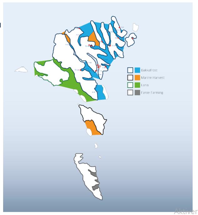 lax bakka föröarna