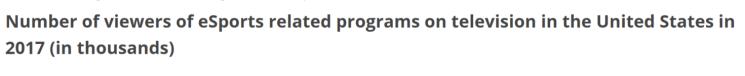 programs headline.png