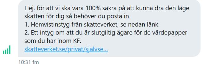 Norsk källskatt Investacus Saverajus.png